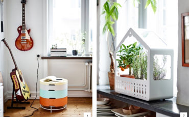 5 FAVORITES OF IKEA PS 2014