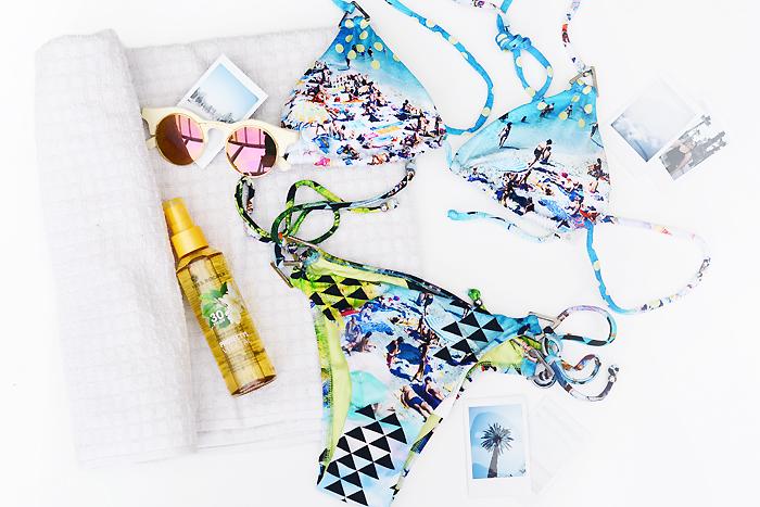 seafolly-bikini-giveaway