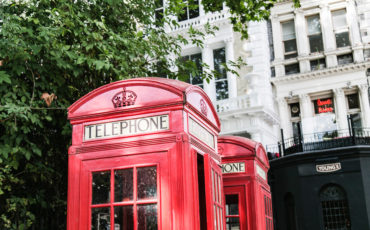 I WANT TO KNOW YOUR LONDON HIDDEN GEMS!
