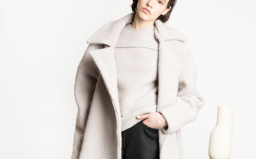 LOVE IT, CHARLIE MAY AW 2015