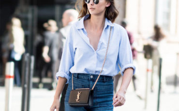 WHAT TO WEAR TO WORK ON HOT SUMMER DAYS