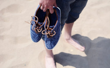 LET'S GO TO THE BEACH, CONEY ISLAND