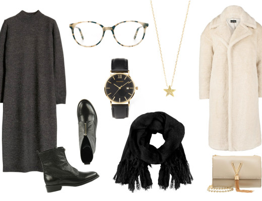 outfit-wishlist