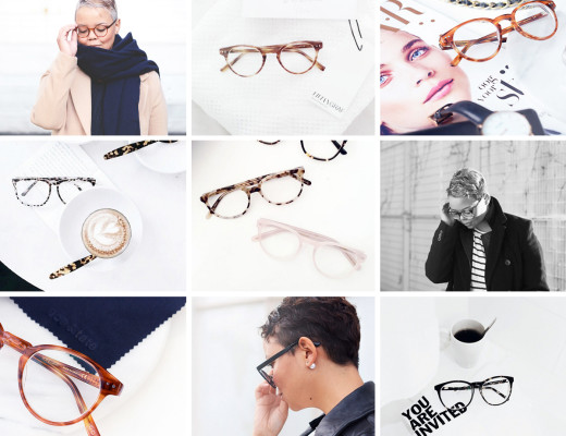 tips buying glasses