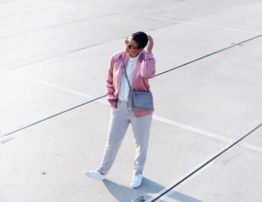 pinkbomber-cluse1
