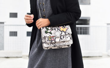 THE BEST CROSSBODY BAGS UNDER €50 YOU CAN ASK FOR XMAS